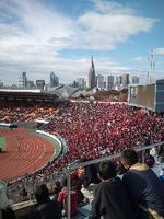 20110101_national_stadium_2